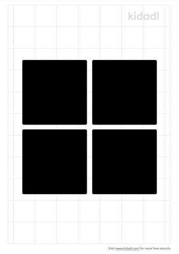 playground-four-square-stencil.png