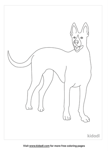 plott-hound-coloring-page.png