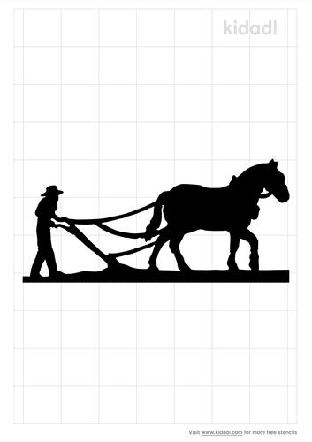 plow-stencil
