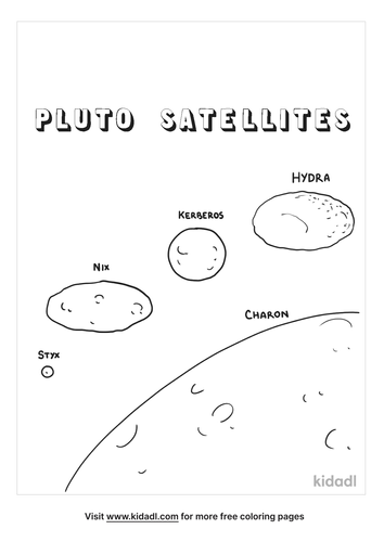 pluto-satellites-coloring-page.png