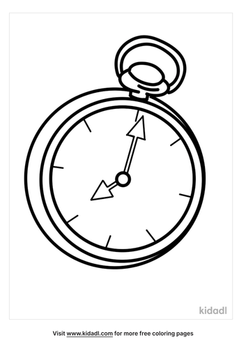 pocket-watch-coloring-pages-2-lg.png