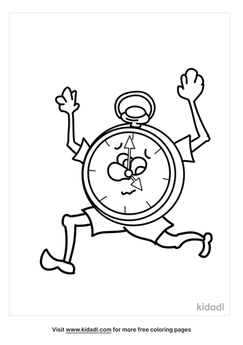 pocket-watch-coloring-pages-3-lg.png
