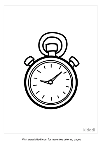 pocket-watch-coloring-pages-4-lg.png