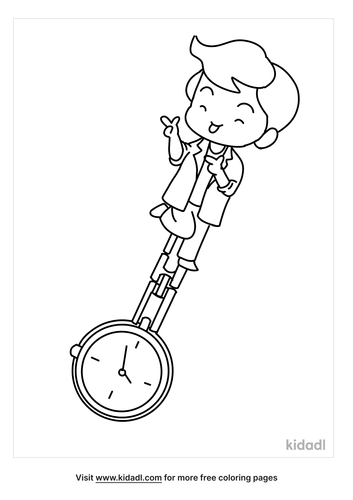 pocket-watch-coloring-pages-5-lg.png