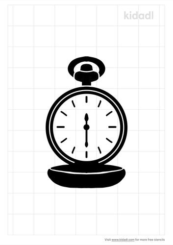 pocket-watch-stencil.png