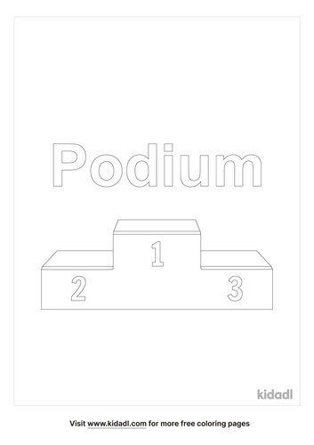 podium-coloring-page.png