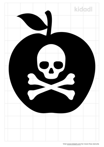 poisoned-apple -Stencil.png