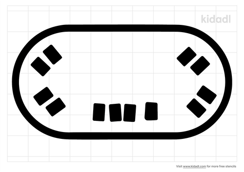 poker-table-stencil.png