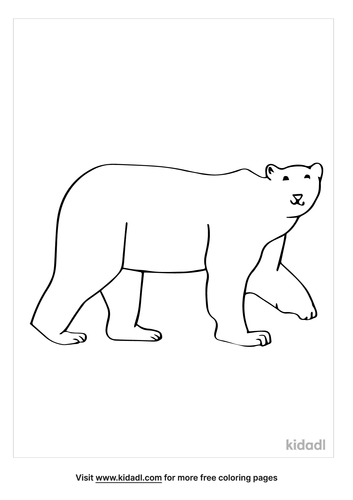 polar-animals-coloring-page.png