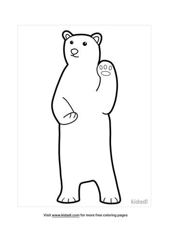 polar bear coloring pages-2-lg.png