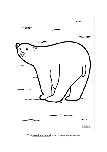polar bear coloring pages-3-lg.png