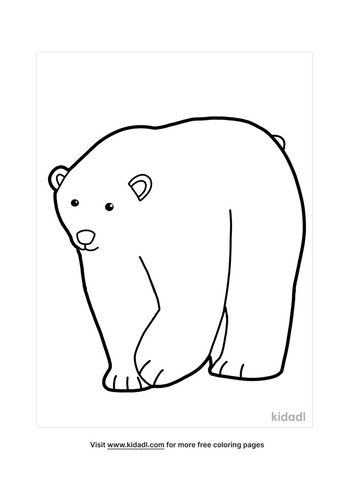 polar bear coloring pages-4-lg.png