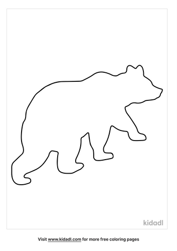 polar-bear-outline-coloring-pages-1-lg.png