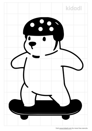 polar-bear-skateboarding-stencil.png