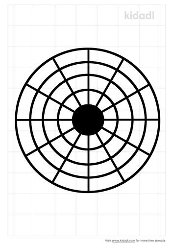 polar-graph