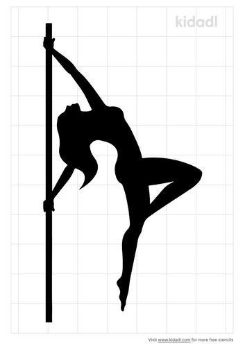 pole-dancer-stencil.png