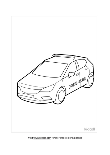 police car coloring pages-2-lg.png