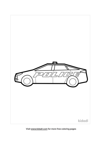police car coloring pages-3-lg.png