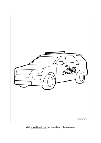 police car coloring pages-4-lg.png
