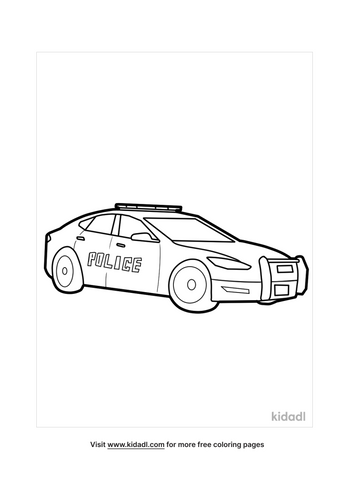 police car coloring pages-5-lg.png