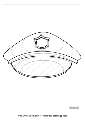 police-hat-coloring-pages-2-lg.png