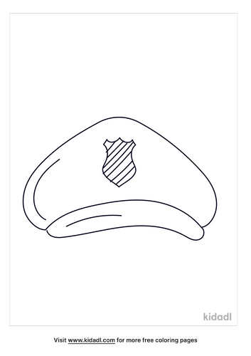 police-hat-coloring-pages-3-lg.png