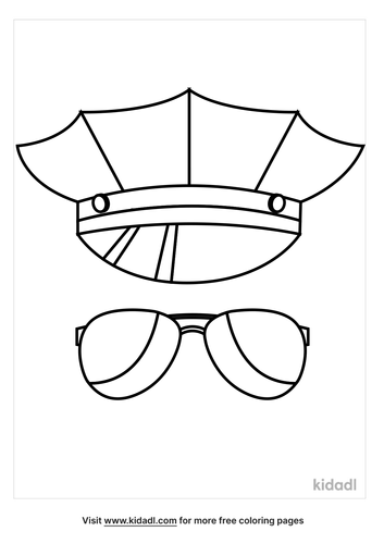 police-hat-coloring-pages-4-lg.png