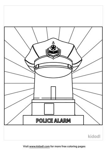 police-hat-coloring-pages-5-lg.png
