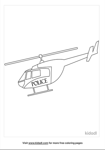 police-helicopter-coloring-page-2-lg.png