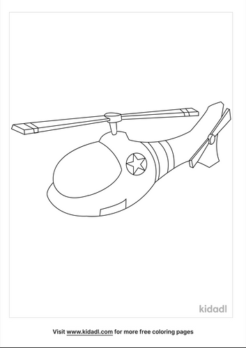 police-helicopter-coloring-page-4-lg.png