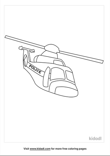 police-helicopter-coloring-page-5-lg.png