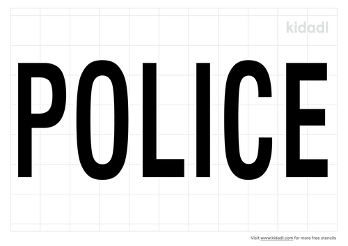 police-stencil.png