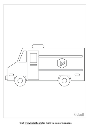 police-truck-coloring-pages-3-lg.png