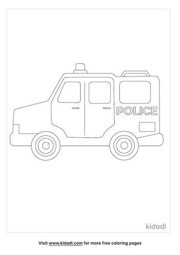 police-truck-coloring-pages-4-lg.png
