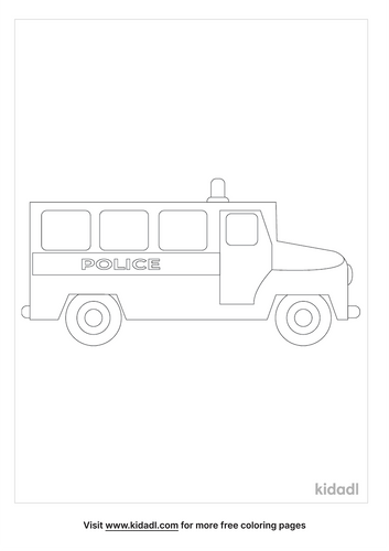 police-truck-coloring-pages-5-lg.png