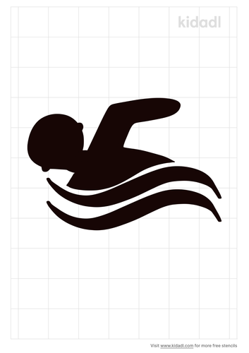pool-stencil.png