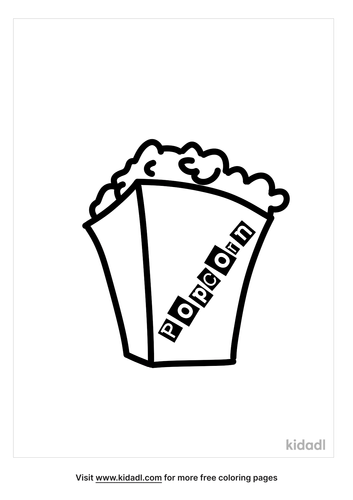 popcorn-bucket-coloring-pages-2-lg.png