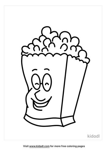 popcorn-bucket-coloring-pages-3-lg.png