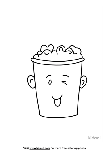 popcorn-bucket-coloring-pages-4-lg.png
