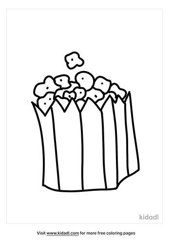 popcorn-bucket-coloring-pages-5-lg.png