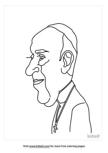 pope-francis-coloring-pages-2-lg.png