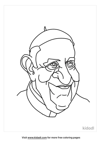 pope-francis-coloring-pages-3-lg.png