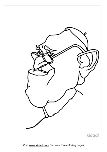 pope-francis-coloring-pages-4-lg.png