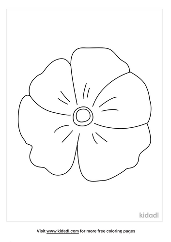 poppy coloring page_3_lg.png