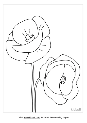 poppy coloring page_4_lg.png