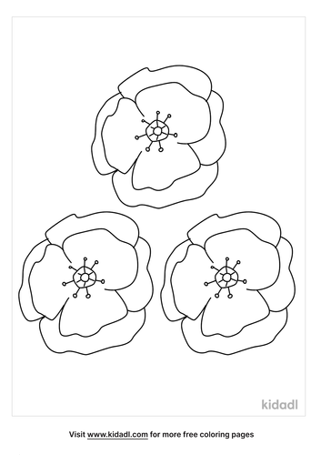 poppy coloring page_5_lg.png