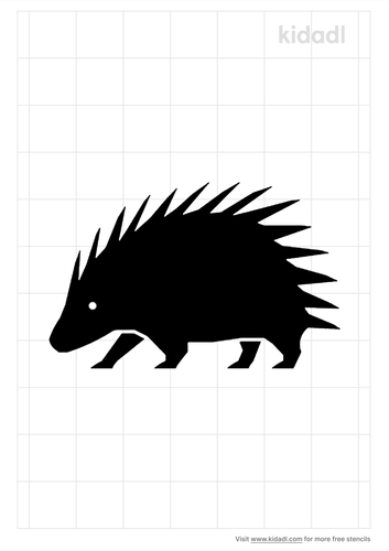 porcupine-stencil.png