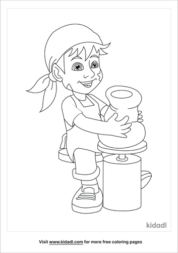 potter-and-clay-coloring-page.png