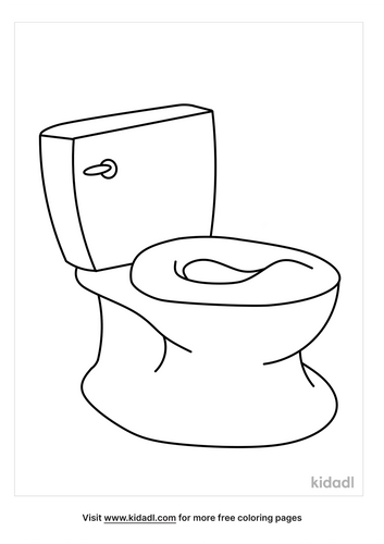potty-coloring-pages-2-lg.png