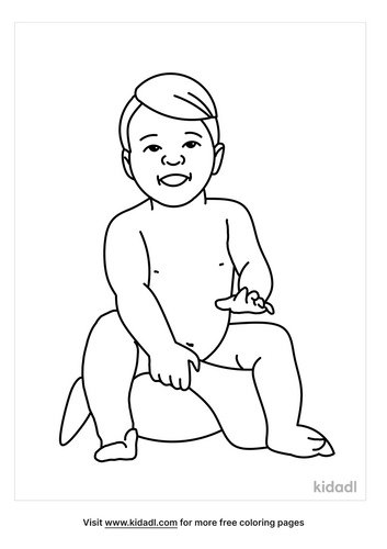 potty-coloring-pages-5-lg.png